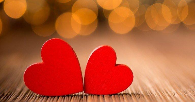 Aşk Sevda Sözleri