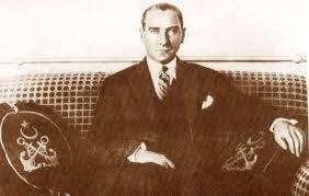 Yabancı Devlet Adamlarının ve Basınının Atatürk Hakkındaki Sözleri