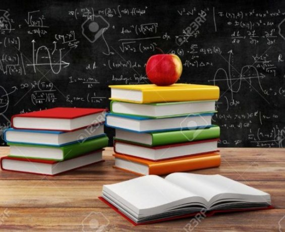 Öğretmenlik İle İlgili Veciz Sözler