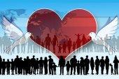 Mevlana'dan Hoşgörü ve Sevgi Sözleri