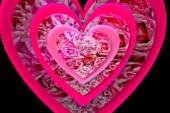 Sevdiğine Güzel Sözler ve Mesajlar