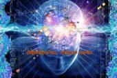 Düşünmek ve Düşünce İle İlgili Sözler