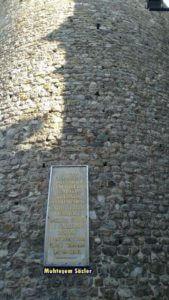 Galata Kulesi Ile Ilgili Sözler Muhteşem Sözler