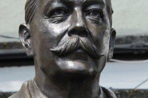 Arthur Conan Doyle Sözleri