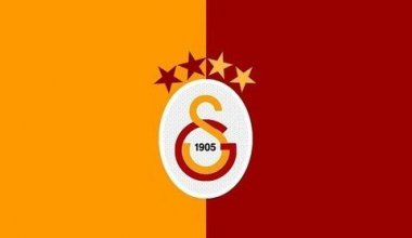 Galatasaray Sözleri ve Sloganları