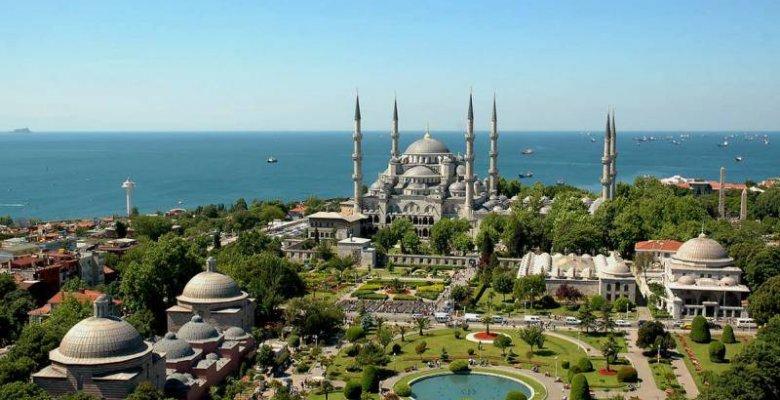 Sultanahmet Sözleri