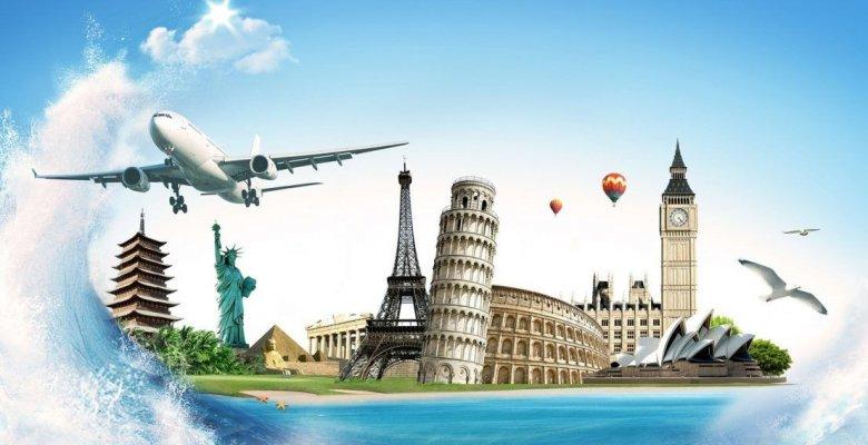 Tatil İle İlgili Sözler