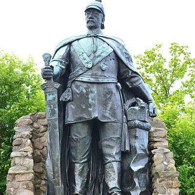 Otto von Bismarck Sözleri