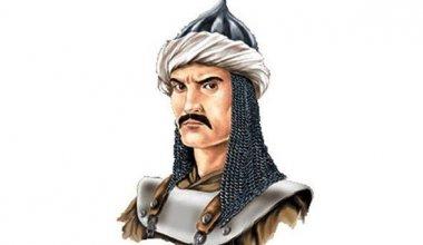 Sultan Alparslan Sözleri