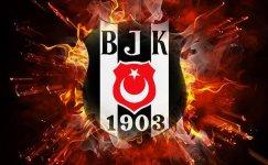 Beşiktaş Sözleri ve Sloganları