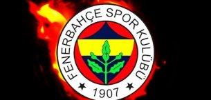 Fenerbahçe Sözleri ve Sloganları