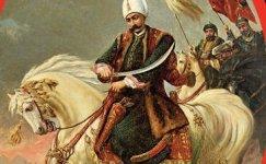 Yavuz Sultan Selim Han Sözleri
