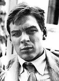 Ernesto Che Guevara Sözleri Muhteşem Sözler