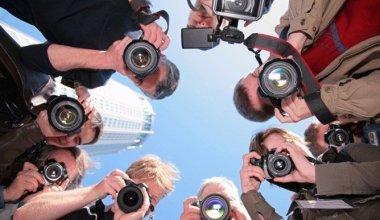21 Ekim Dünya Gazeteciler Günü Mesajları