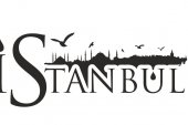 6 Ekim İstanbul'un Kurtuluşu Kutlama Mesajları
