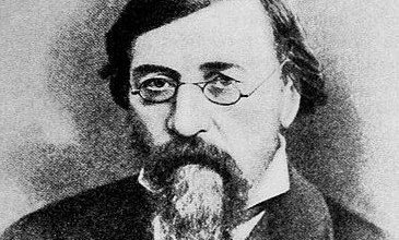 Nikolay Gavriloviç Çernişevskiy Sözleri