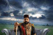 Payitaht Abdülhamid Dizisi Sözleri ve Replikleri