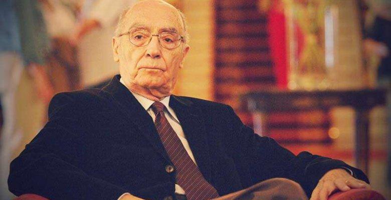 Jose Saramago Sözleri