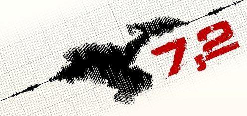 23 Ekim Van Depremi Mesajları