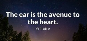 Voltaire Lyrics