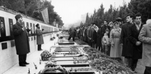 20 Ocak Katliamı