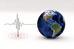 Deprem Geçmiş Olsun Mesajları