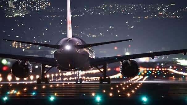 Atatürk Havalimanı'na Veda Sözleri