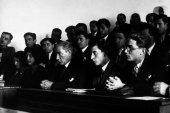 Atatürk'ün Gençlik ile İlgili Sözleri
