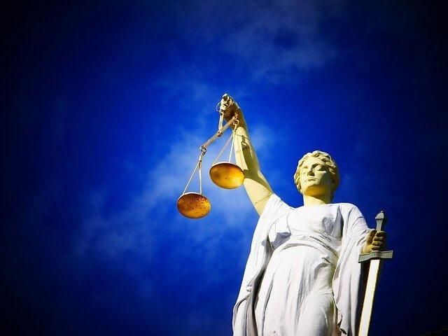 adalet ile ilgili sozler muhtesem sozler