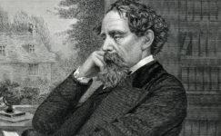 Charles Dickens Sözleri