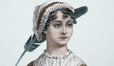 Jane Austen Sözleri