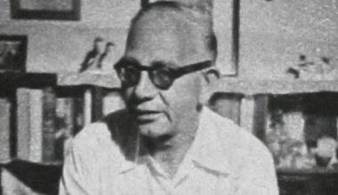 Ahmet Kutsi Tecer Sözleri