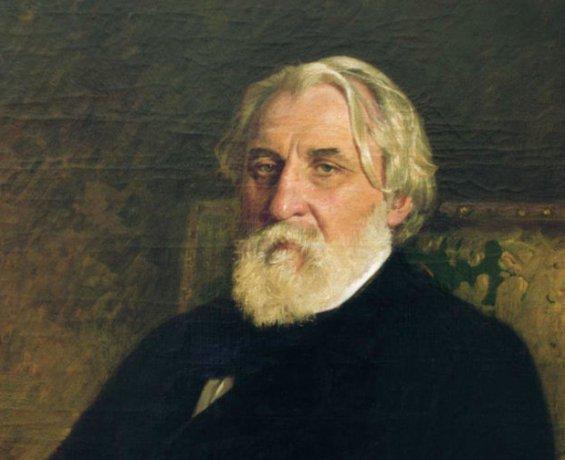 Ivan Turgenyev Sözleri