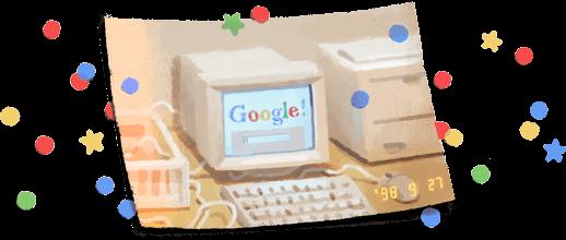 Google Mimarlarından İlham Verici Sözler