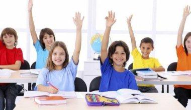 İlköğretim Haftası ile İlgili Sözler