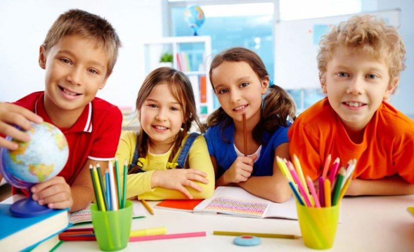 İlköğretim Haftası Kutlama Mesajları