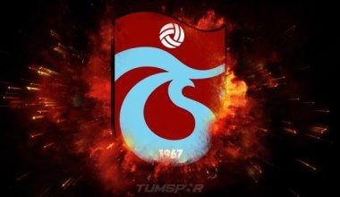 Trabzonspor Sözleri ve Sloganları