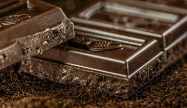 Çikolata ile İlgili Sözler