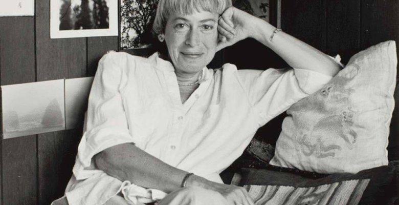 Ursula Le Guin Sözleri