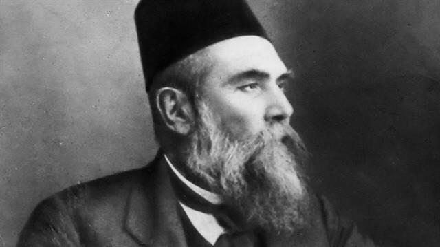 Ahmet Mithat Efendi Sözleri