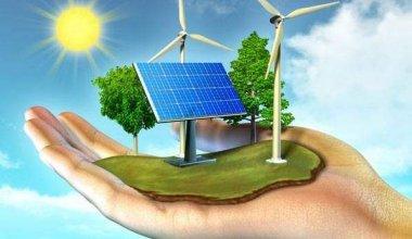 Enerji Tasarrufu ile İlgili Sözler ve Sloganlar