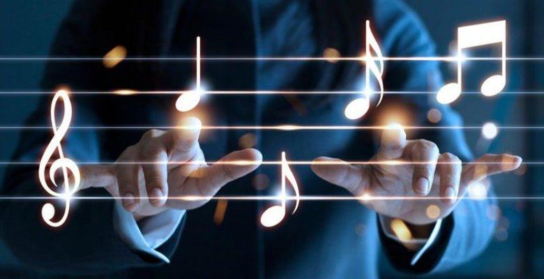 Müzik ile İlgili Sözler