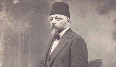 Mehmet Emin Yurdakul Sözleri