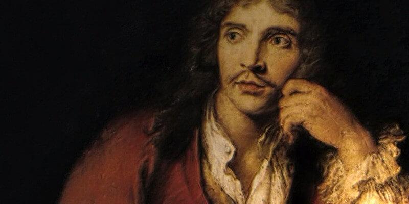 Molière Sözleri