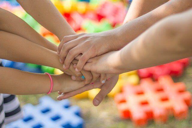Dostluk,Vefa, Yardımlaşma ve Dayanışma ile ilgili özlü sözler ve atasözleri