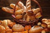 Ekmek ile İlgili Sözler