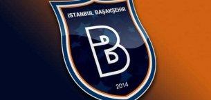 Başakşehir FK Sözleri ve Tebrik Mesajları