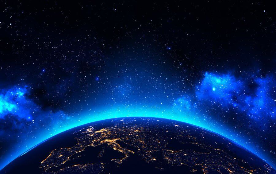 Uluslararası Ozon Tabakasını Koruma Günü Mesajları