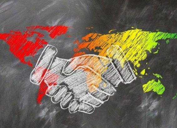 Dünya İnsan Hakları Günü Sözleri ve Mesajları