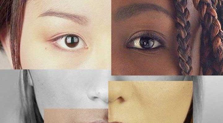 Irkçılık ile İlgili Sözler